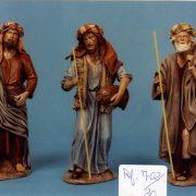 68-Pastores-lienzados