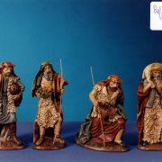 70-Pastores-lienzados