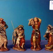 72-Pastores-lienzados