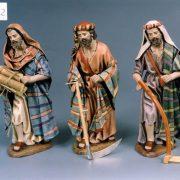 93-Pastores-con-herramientas