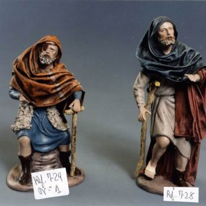98-Pastores
