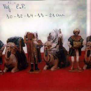 157-Camellos-y-pajes
