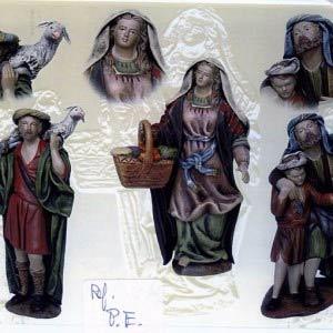 180-Pastores-especiales