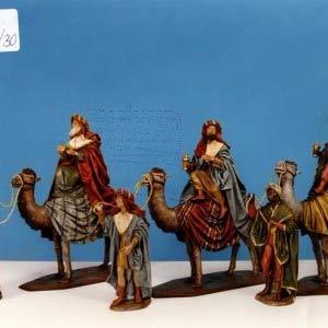 252-reyes-a-camello