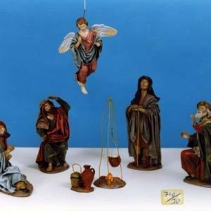 253-Anunciación