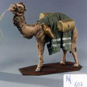 Camello-de-carga-603