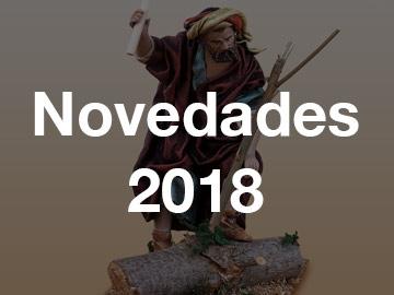 novedades2018