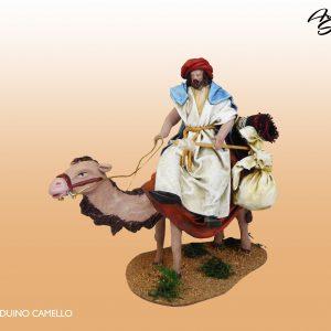 beduino camello-min (1)
